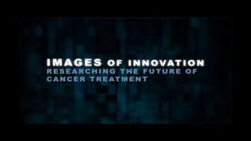 Researching the future of cancer treatment