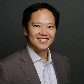 Richard Tsai